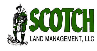 Scotch Land Management